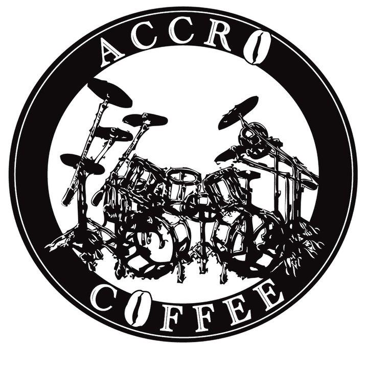 Accro Logo
