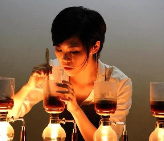 pinky hong kong siphon champion 2012