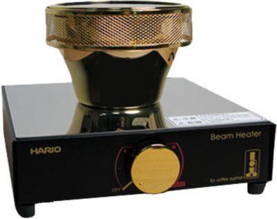 BGS-400 $ 4450