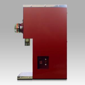 R-300(2)